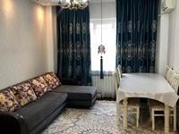 2-комнатная квартира, 65 м², 2/5 этаж