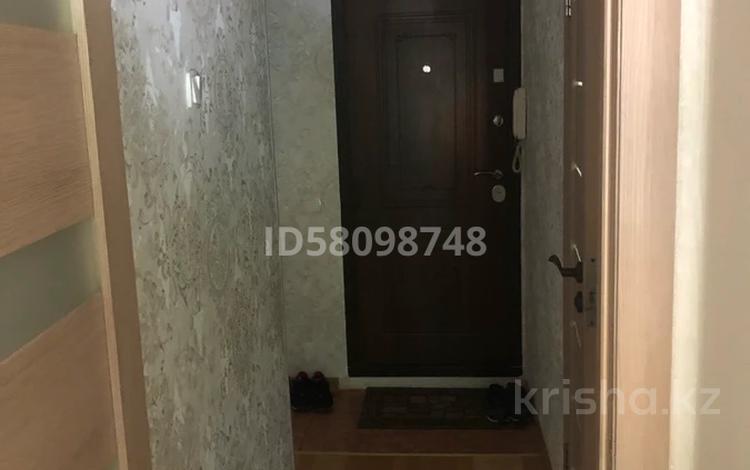2-комнатная квартира, 41.7 м², 2/5 этаж, Радостовцева 39 — Кабанбай батыра за 21 млн 〒 в Алматы, Алмалинский р-н