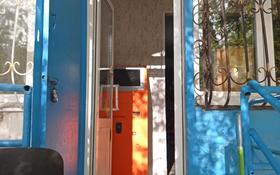 Магазин площадью 102 м², Массив Карасу 15 за 18 млн 〒 в Таразе