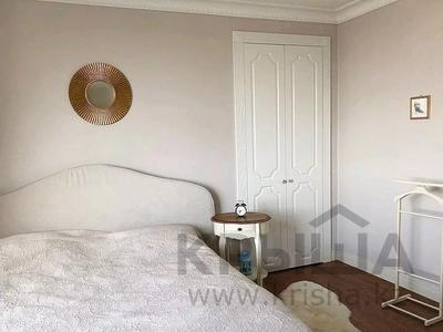5-комнатная квартира, 203 м² помесячно, Ахмета Байтурсынова 9блокF3 за 720 000 〒 в Нур-Султане (Астана), Алматы р-н — фото 6