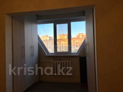 3-комнатная квартира, 70 м², 6/9 этаж, Сатпаева — Розыбакиева за 33.5 млн 〒 в Алматы, Бостандыкский р-н — фото 5