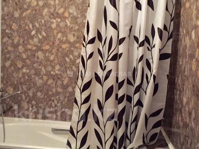 3-комнатная квартира, 70 м², 6/9 этаж, Сатпаева — Розыбакиева за 33.5 млн 〒 в Алматы, Бостандыкский р-н — фото 10