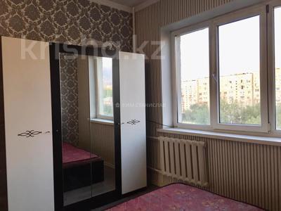 3-комнатная квартира, 70 м², 6/9 этаж, Сатпаева — Розыбакиева за 33.5 млн 〒 в Алматы, Бостандыкский р-н
