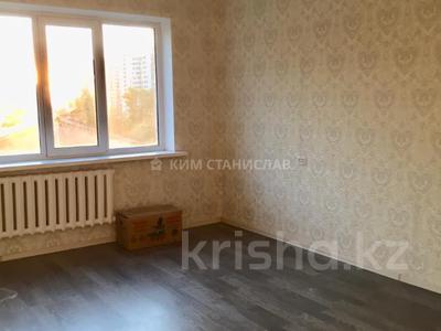 3-комнатная квартира, 70 м², 6/9 этаж, Сатпаева — Розыбакиева за 33.5 млн 〒 в Алматы, Бостандыкский р-н — фото 4