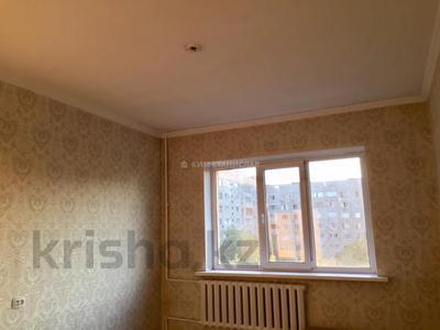 3-комнатная квартира, 70 м², 6/9 этаж, Сатпаева — Розыбакиева за 33.5 млн 〒 в Алматы, Бостандыкский р-н — фото 2