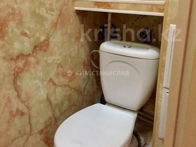 3-комнатная квартира, 70 м², 6/9 этаж, Сатпаева — Розыбакиева за 33.5 млн 〒 в Алматы, Бостандыкский р-н — фото 19