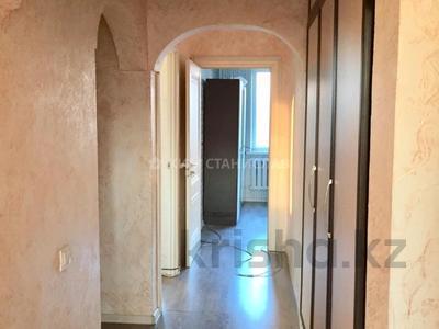 3-комнатная квартира, 70 м², 6/9 этаж, Сатпаева — Розыбакиева за 33.5 млн 〒 в Алматы, Бостандыкский р-н — фото 12