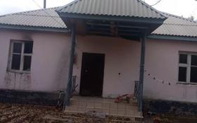 5-комнатный дом, 150 м², 10 сот., Сарын за 30 млн 〒 в Нур-Султане (Астана), Алматы р-н