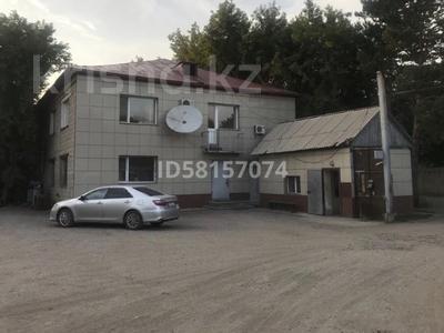 Промбаза 0.8 га, Бекмаханова 140 за 100 000 〒 в Павлодаре — фото 2