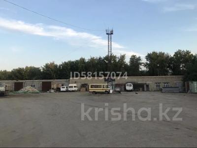 Промбаза 0.8 га, Бекмаханова 140 за 100 000 〒 в Павлодаре — фото 4