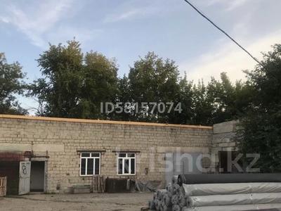 Промбаза 0.8 га, Бекмаханова 140 за 100 000 〒 в Павлодаре — фото 6