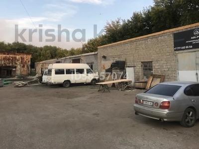 Промбаза 0.8 га, Бекмаханова 140 за 100 000 〒 в Павлодаре — фото 7