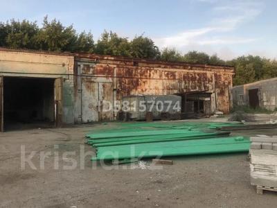Промбаза 0.8 га, Бекмаханова 140 за 100 000 〒 в Павлодаре — фото 8