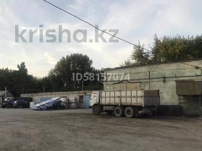 Промбаза 0.8 га, Бекмаханова 140 за 100 000 〒 в Павлодаре — фото 9