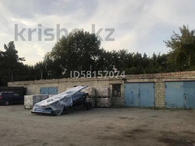 Промбаза 0.8 га, Бекмаханова 140 за 100 000 〒 в Павлодаре — фото 10