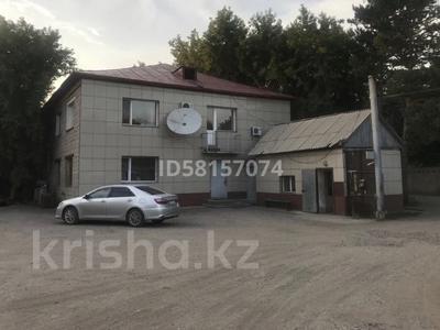 Промбаза 0.8 га, Бекмаханова 140 за 100 000 〒 в Павлодаре — фото 11