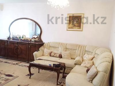 3-комнатная квартира, 90 м², 14/16 этаж, Микрорайон Самал 2 за 36 млн 〒 в Нур-Султане (Астана), Сарыарка р-н