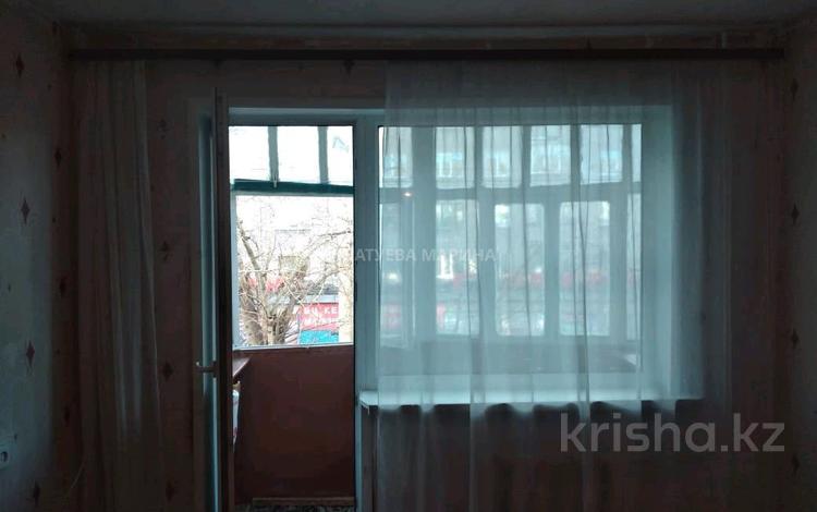 1-комнатная квартира, 32 м², 4/5 этаж, Ауэзова за 9.3 млн 〒 в Петропавловске