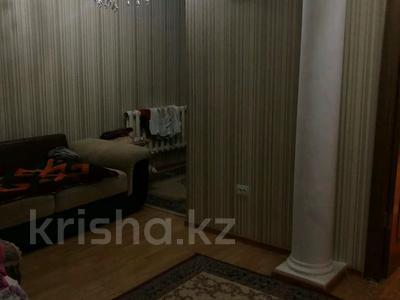 10-комнатный дом, 300 м², 4 сот., 18-й микрорайон 777 за 25 млн 〒 в Капчагае — фото 10