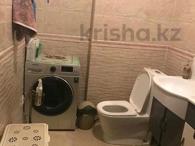 10-комнатный дом, 300 м², 4 сот., 18-й микрорайон 777 за 25 млн 〒 в Капчагае — фото 2