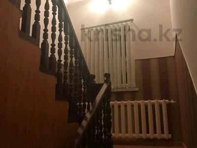 10-комнатный дом, 300 м², 4 сот., 18-й микрорайон 777 за 25 млн 〒 в Капчагае — фото 3
