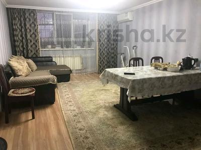 10-комнатный дом, 300 м², 4 сот., 18-й микрорайон 777 за 25 млн 〒 в Капчагае — фото 5