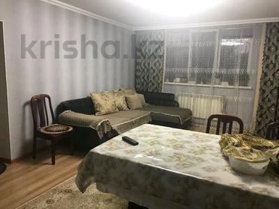 10-комнатный дом, 300 м², 4 сот., 18-й микрорайон 777 за 25 млн 〒 в Капчагае — фото 6