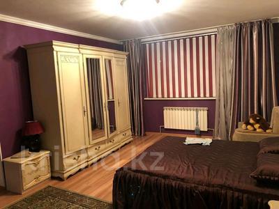 10-комнатный дом, 300 м², 4 сот., 18-й микрорайон 777 за 25 млн 〒 в Капчагае — фото 7