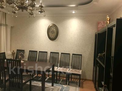 10-комнатный дом, 300 м², 4 сот., 18-й микрорайон 777 за 25 млн 〒 в Капчагае — фото 8