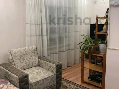10-комнатный дом, 300 м², 4 сот., 18-й микрорайон 777 за 25 млн 〒 в Капчагае — фото 9