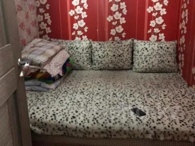 3-комнатная квартира, 72 м², 3/5 этаж, Муратбаева — Гоголя за 23.5 млн 〒 в Алматы, Алмалинский р-н — фото 2