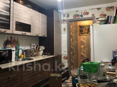 3-комнатная квартира, 72 м², 3/5 этаж, Муратбаева — Гоголя за 23.5 млн 〒 в Алматы, Алмалинский р-н — фото 3