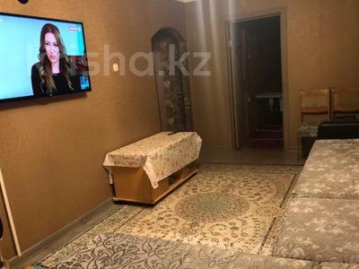 3-комнатная квартира, 72 м², 3/5 этаж, Муратбаева — Гоголя за 23.5 млн 〒 в Алматы, Алмалинский р-н — фото 8