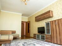 2-комнатная квартира, 60 м², 4/9 этаж посуточно
