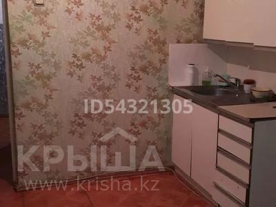 2-комнатная квартира, 45.7 м², 4/5 этаж, мкр Алтай-2 22а — Собинова за 13.8 млн 〒 в Алматы, Турксибский р-н — фото 2
