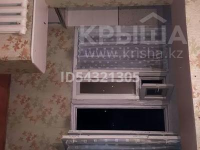 2-комнатная квартира, 45.7 м², 4/5 этаж, мкр Алтай-2 22а — Собинова за 13.8 млн 〒 в Алматы, Турксибский р-н — фото 3