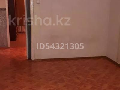 2-комнатная квартира, 45.7 м², 4/5 этаж, мкр Алтай-2 22а — Собинова за 13.8 млн 〒 в Алматы, Турксибский р-н — фото 4