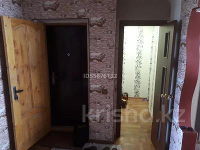 4-комнатная квартира, 80 м², 4/5 этаж, Краснощекова 20 за 12 млн 〒 в Актобе, Старый город — фото 6