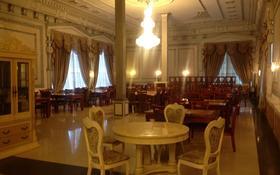 ресторан с земельным участком. за 700 млн 〒 в Нур-Султане (Астана), Алматы р-н