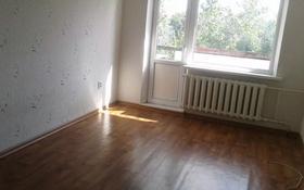 2-комнатная квартира, 45 м², 5/5 этаж, 14-й микрорайон 37 за 8.5 млн 〒 в Караганде, Октябрьский р-н