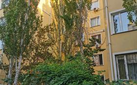1-комнатная квартира, 57 м², 3/5 этаж, 15-й мкр за 14.5 млн 〒 в Актау, 15-й мкр