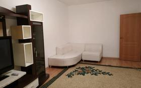 1-комнатная квартира, 41.8 м², 3/9 этаж, мкр Зердели (Алгабас-6), Мкр Зердели (Алгабас-6) за 12.2 млн 〒 в Алматы, Алатауский р-н