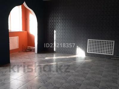 Здание, Жангельдина — Калдаякова площадью 360 м² за 1 800 〒 в Шымкенте — фото 3
