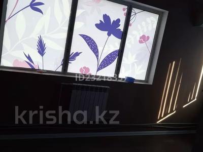 Здание, Жангельдина — Калдаякова площадью 360 м² за 1 800 〒 в Шымкенте — фото 4