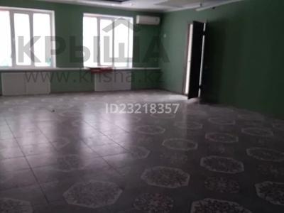 Здание, Жангельдина — Калдаякова площадью 360 м² за 1 800 〒 в Шымкенте — фото 8