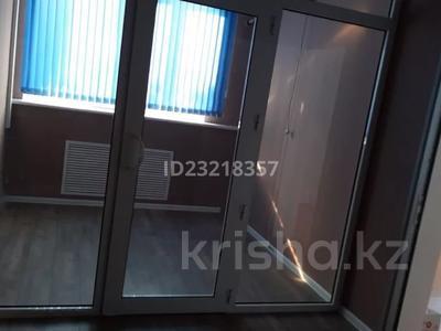 Здание, Жангельдина — Калдаякова площадью 360 м² за 1 800 〒 в Шымкенте — фото 9