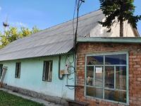 10-комнатный дом, 162 м², 8.5 сот., Красина 22 за 15.5 млн 〒 в Усть-Каменогорске