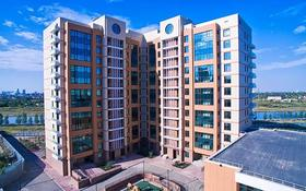 5-комнатная квартира, 249.22 м², Шыганак 3 за ~ 137.1 млн 〒 в Нур-Султане (Астана), Сарыарка р-н