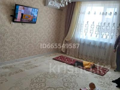 2-комнатная квартира, 84 м², 5/5 этаж, 31Б мкр 24 за 20 млн 〒 в Актау, 31Б мкр