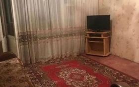 2-комнатная квартира, 53.7 м², 1/5 этаж, Мусрепова 6/2 за 15.5 млн 〒 в Нур-Султане (Астана), Алматы р-н